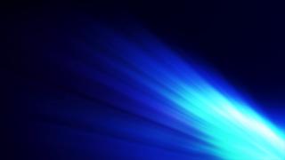 Glowingbluelightrays_ny4uzsbs__f000