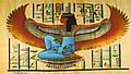 Isisgoddessegyptianmythology